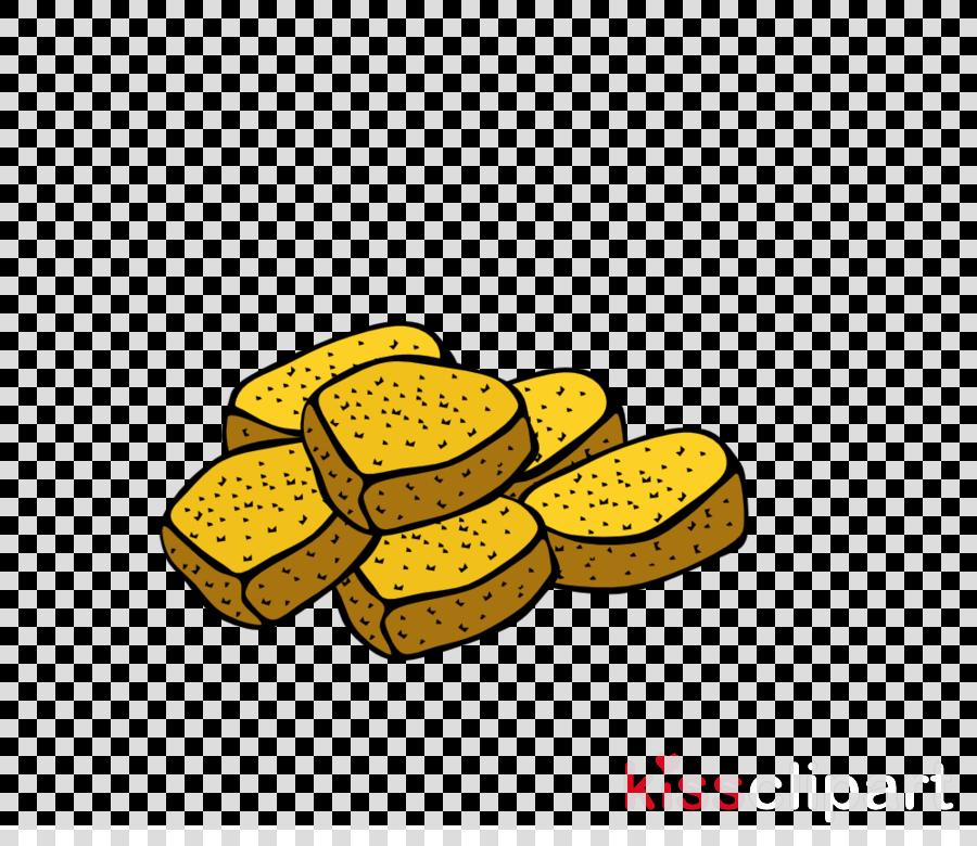 chicken nuggets clip art clipart Chicken nugget Fried chicken