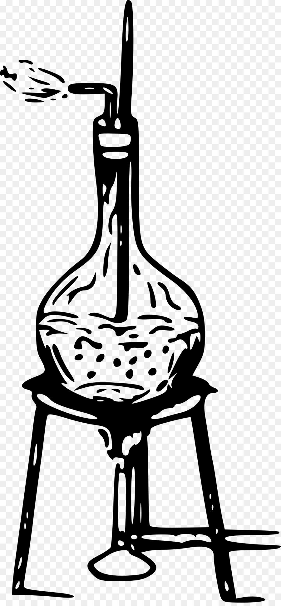 melting point png clipart Boiling point Clip art