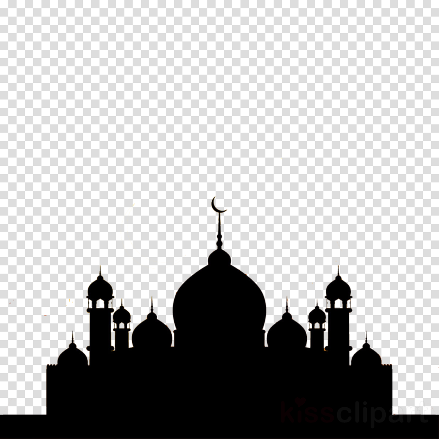 arabian nights background clipart One Thousand and One Nights