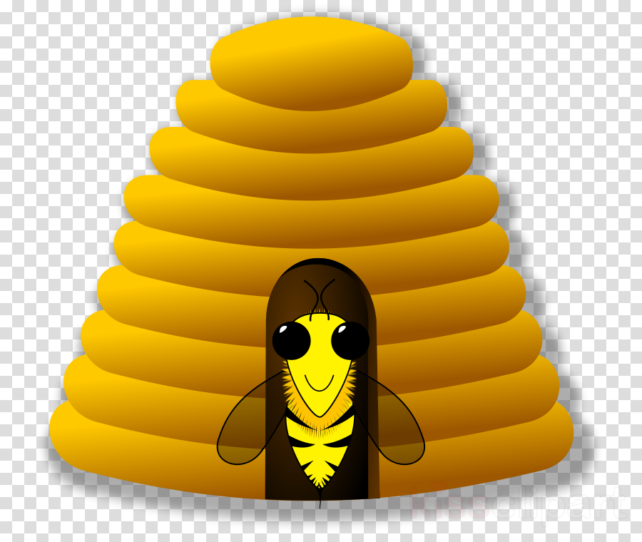 alveare png clipart Beehive Clip art