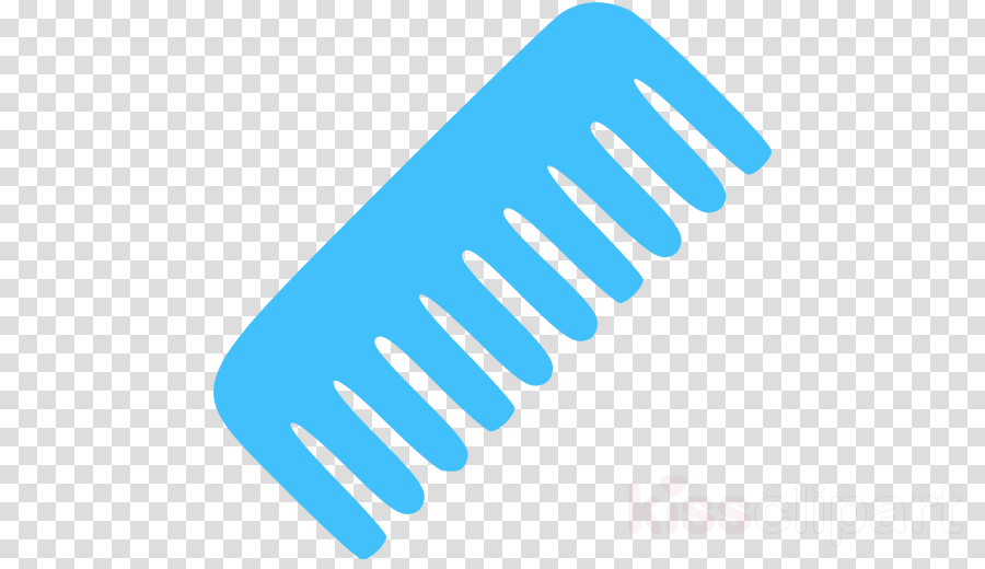 Hand, transparent png image & clipart free download
