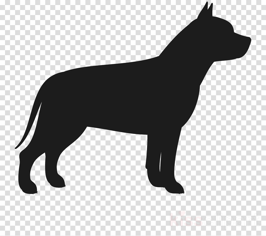 french bulldog silhouette clipart French Bulldog Boxer