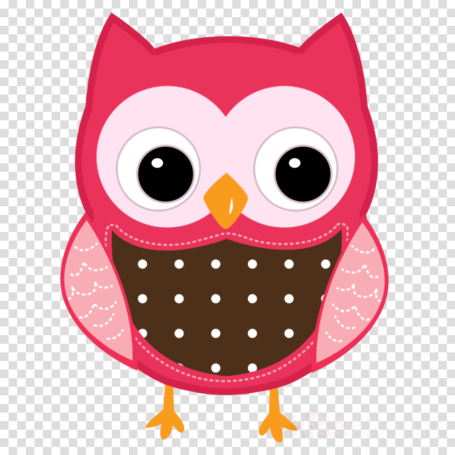 cute cartoon owl clipart Owl Bird Clip art