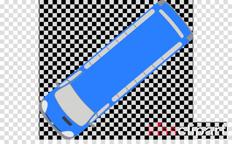 Blue clipart Cobalt blue Electric blue