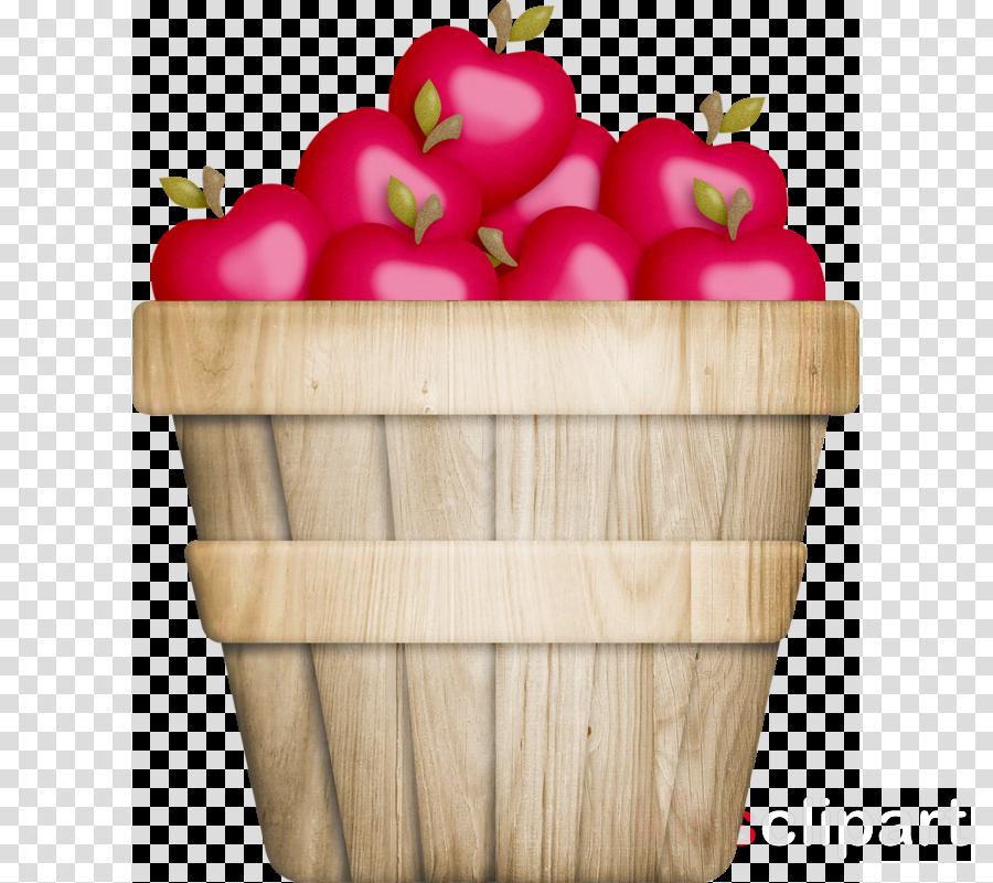 sack of apples clipart Apple Clip art