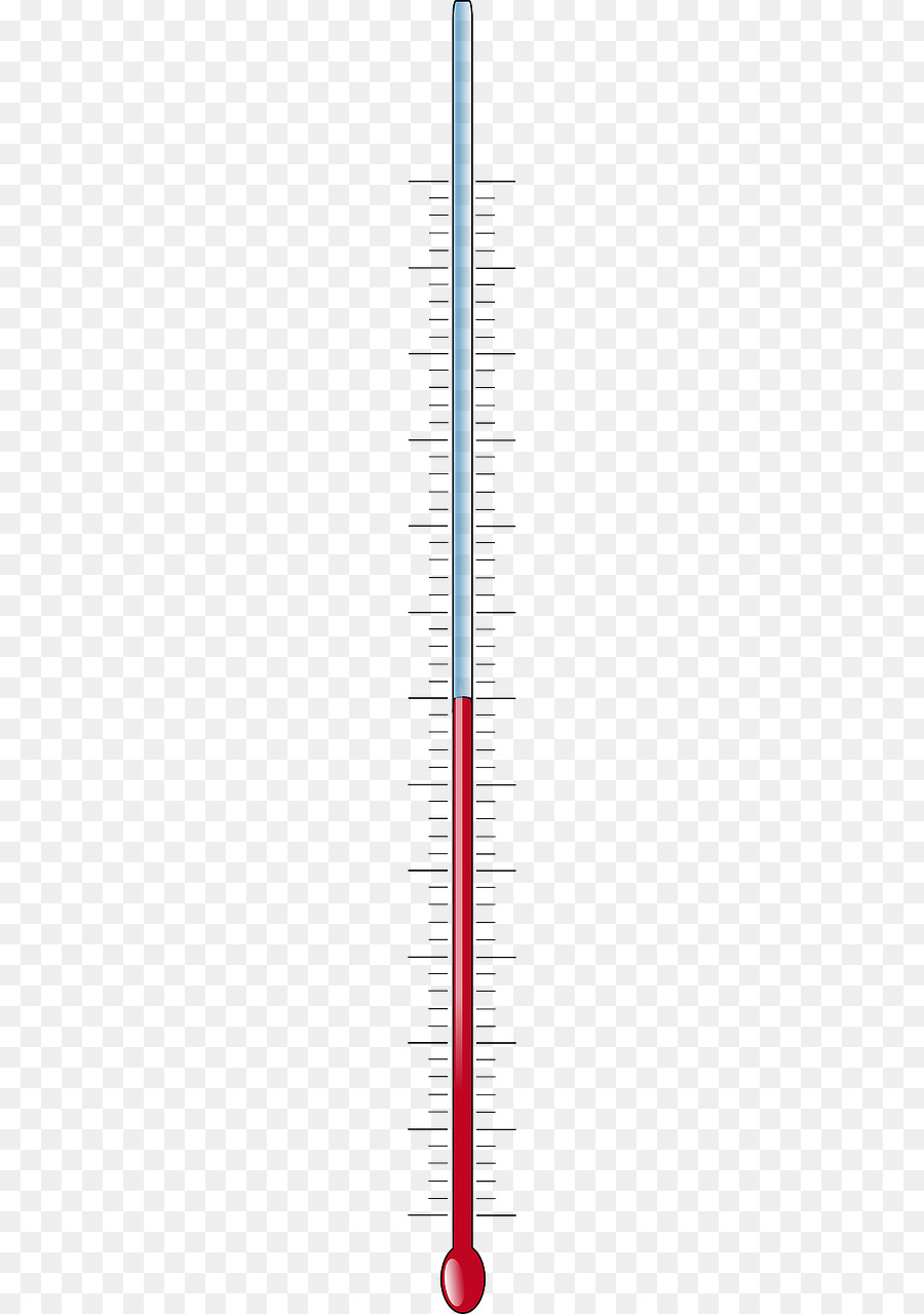 термометър png clipart Thermometer Temperature Celsius