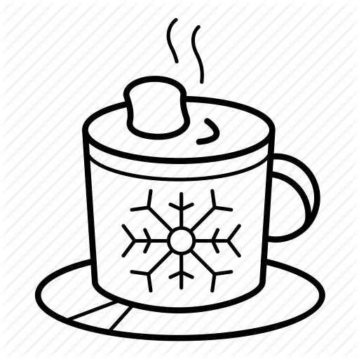Tea Cup Transparent Image Clipart Free Download