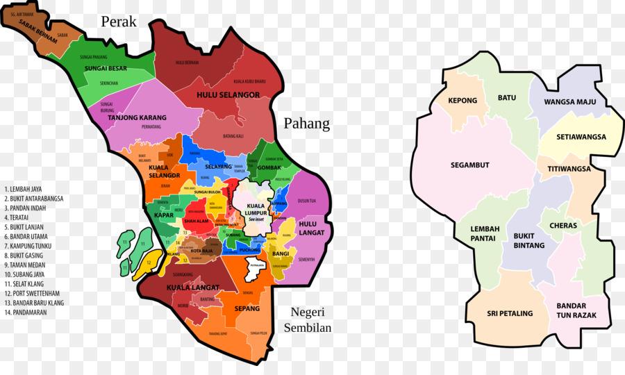 City Backgroundtransparent png image & clipart free download on bangkok map, cheras map, maldives map, singapore map, beijing map, pyongyang map, thailand map, batu caves, malaysia map, phuket map, abu dhabi, dubai map, seoul map, tokyo map, indonesia map, asia map, petronas twin towers, taipei map, selangor map, jakarta map, ho chi minh city, auckland map, phnom penh, manila map, hong kong map,