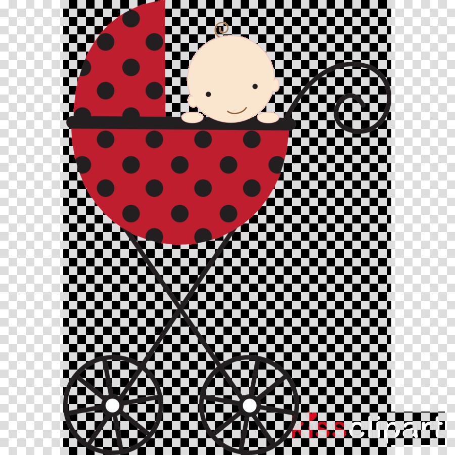 baby ladybug clipart Infant Clip art