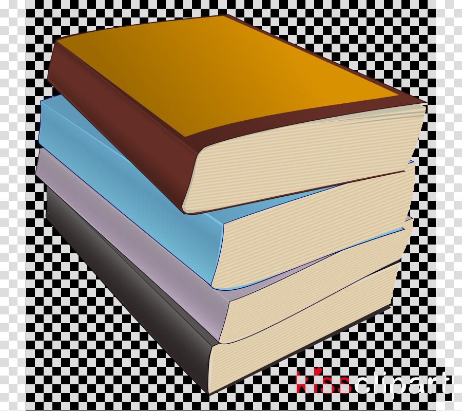 Gambar Buku Vektor Png