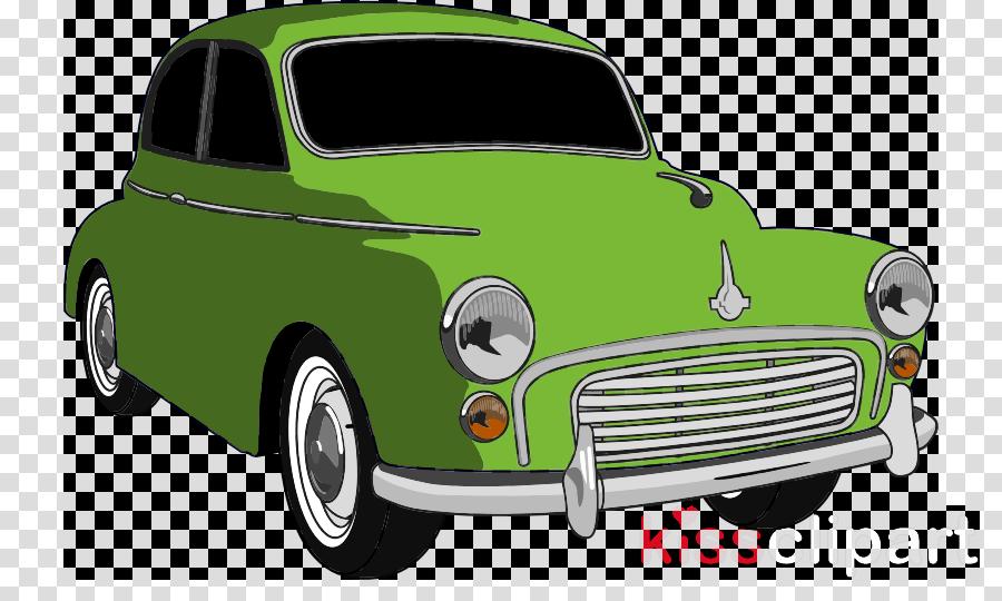 classic car clipart Classic car Škoda