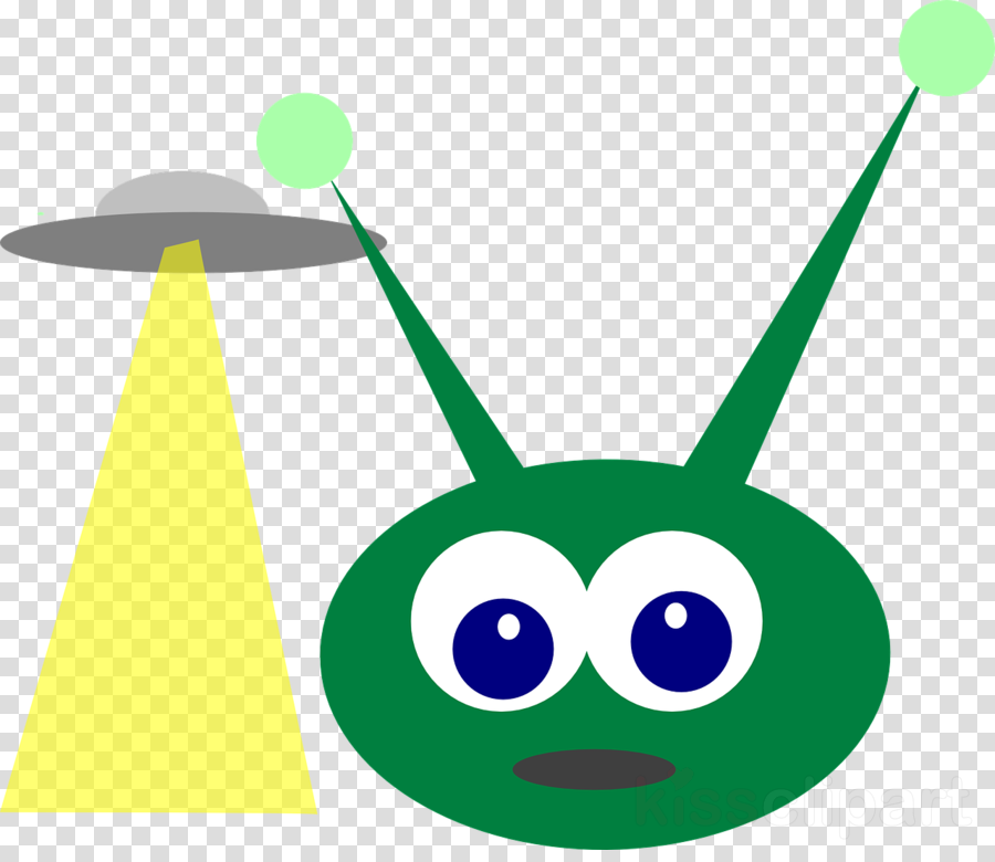 alien spaceship graphic clipart Spacecraft Clip art