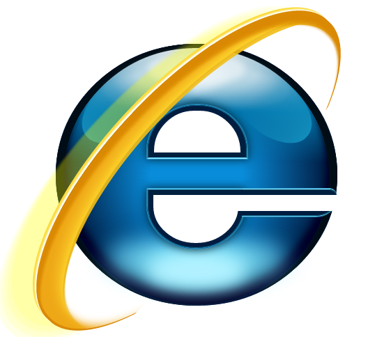 Internet Explorer 8 Icon Clipart Internet Explorer 8 Microsoft Corporation Clipart Internet Transparent Clip Art