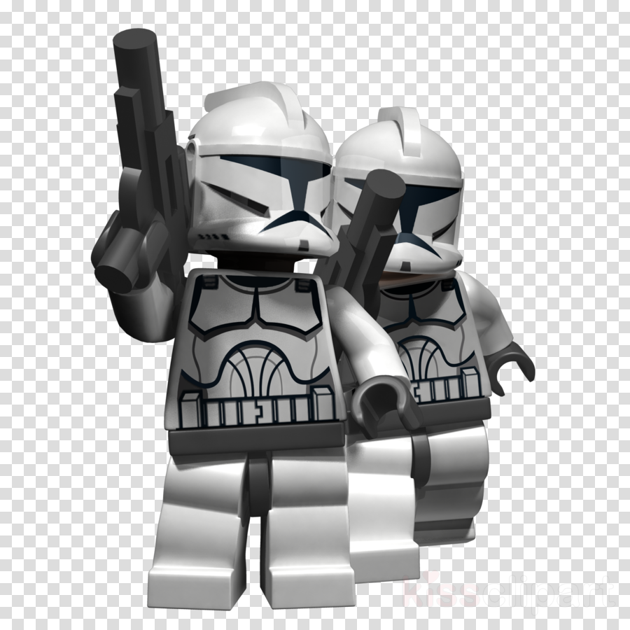 Lego Transparent Png Image Clipart Free Download