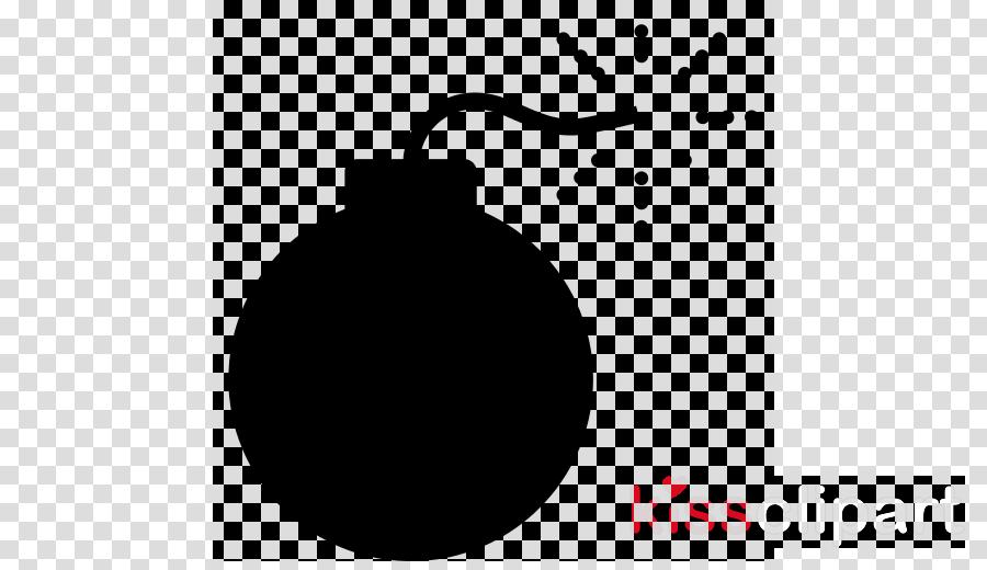 bomb icon clipart Computer Icons Bomb Clip art