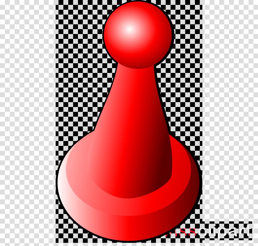board game piece clipart Monopoly Board game Clip art