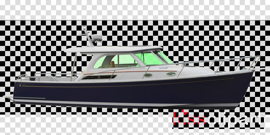 Car, Boat, transparent png image & clipart free download