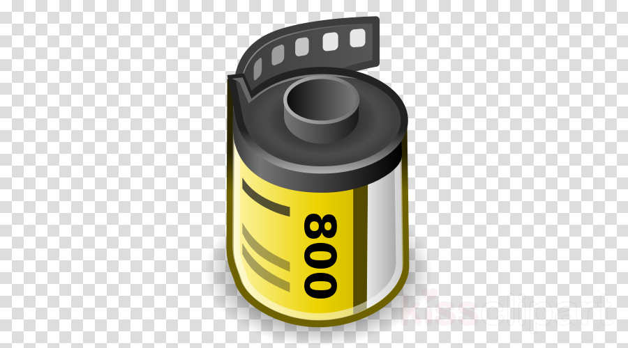 gallery symbols clipart Photographic film Computer Icons Clip art