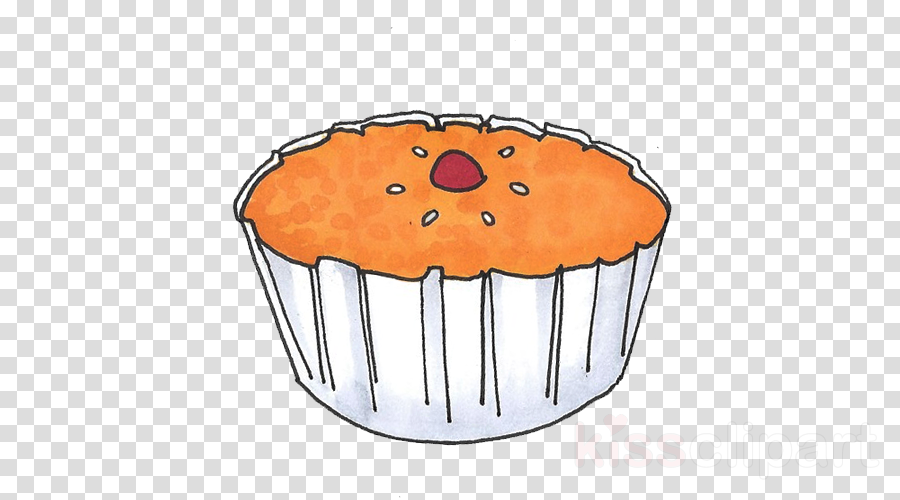 chinese rice cake clipart Chinese cuisine Nian gao Mochi