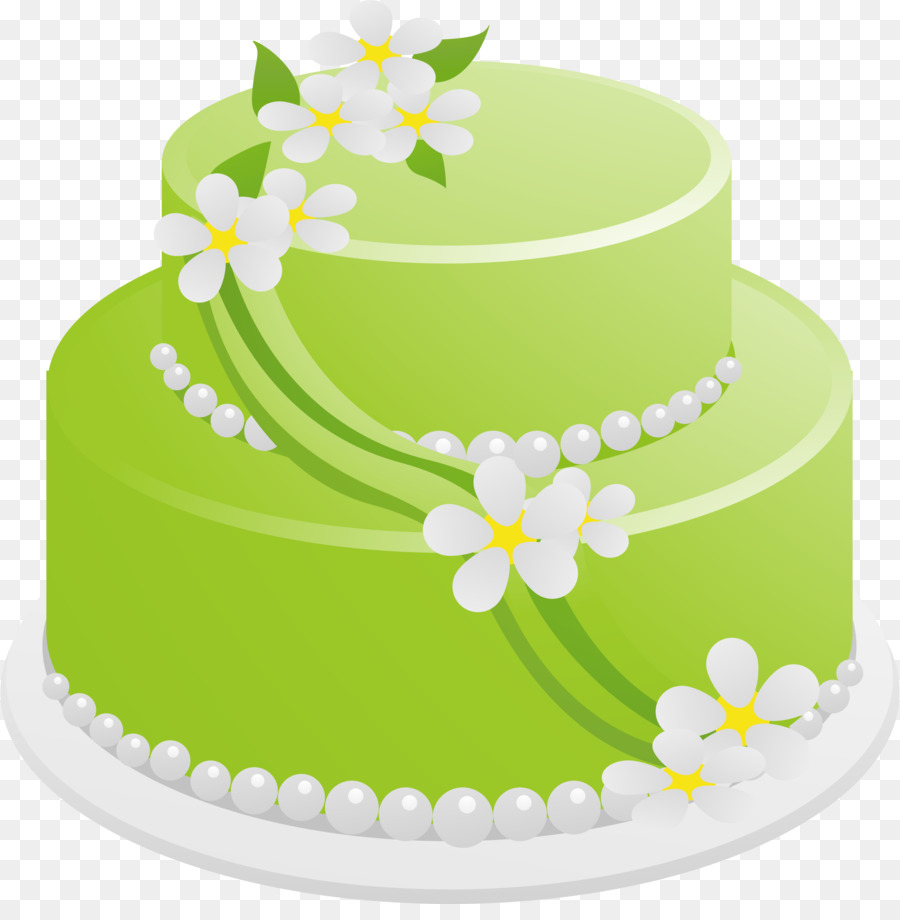 Download Birthday Cards For Sara Clipart Birthday Candles Happy