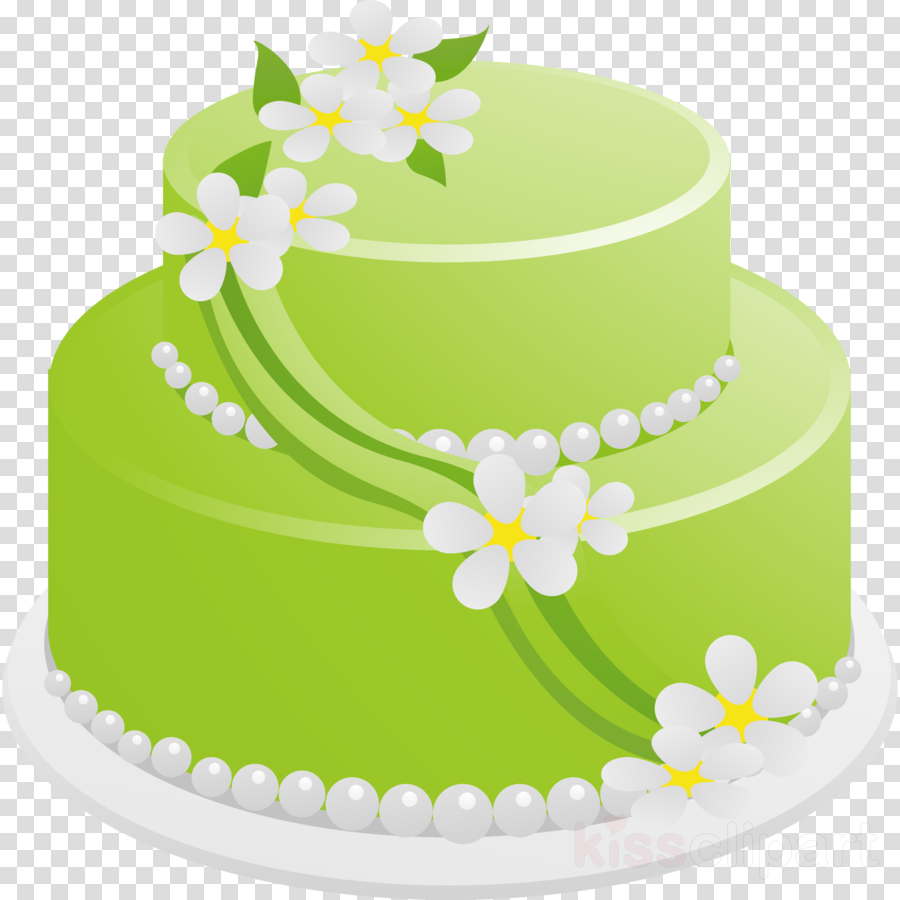 Birthday Cards For Sara Clipart Candles Happy Flowers Greeting Note