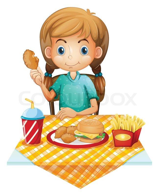 днях король обедает в картинках стоит спуститься