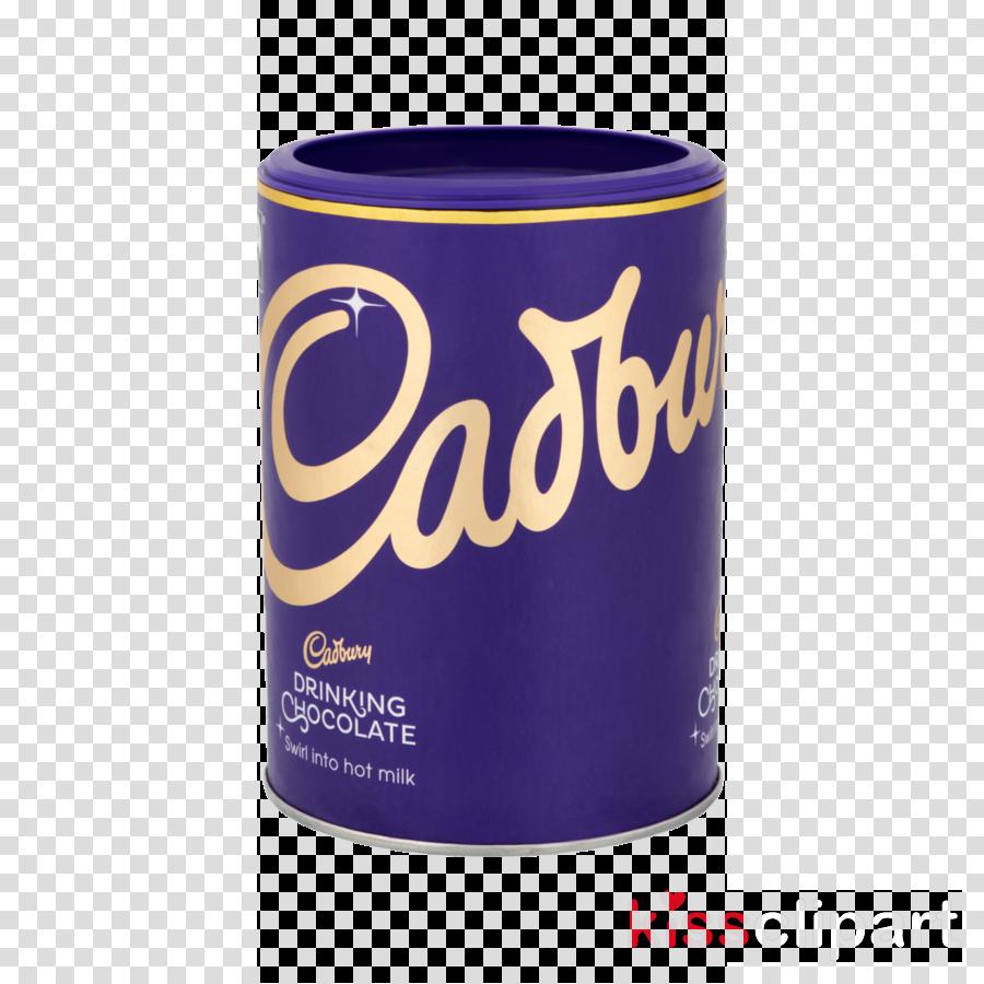 cadburys hot chocolate clipart Hot Chocolate Milk