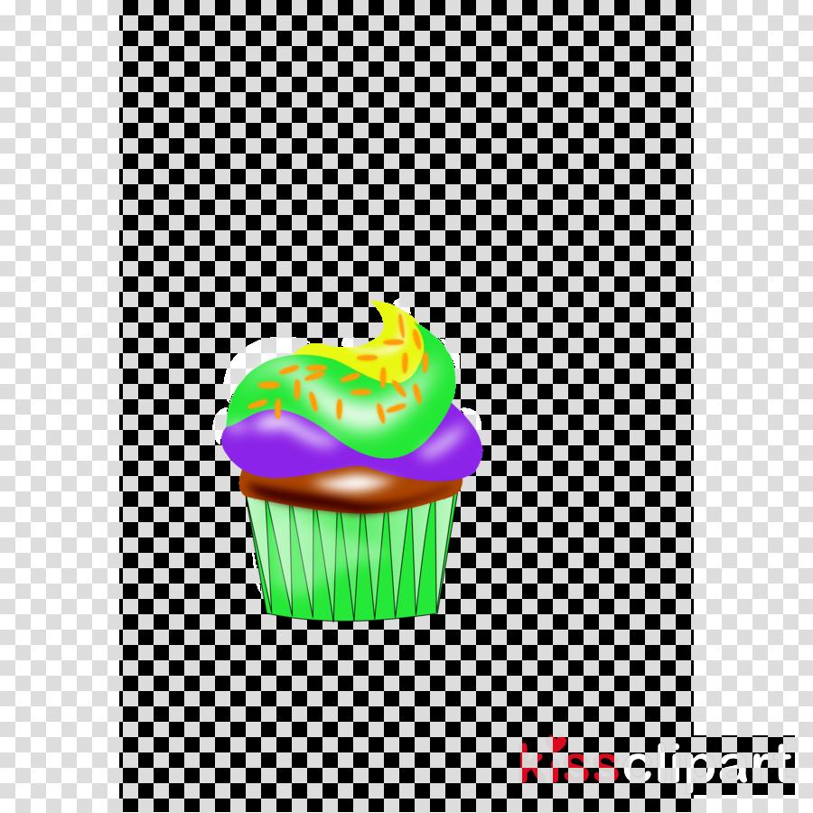 Cupcake clipart Cupcake American Muffins