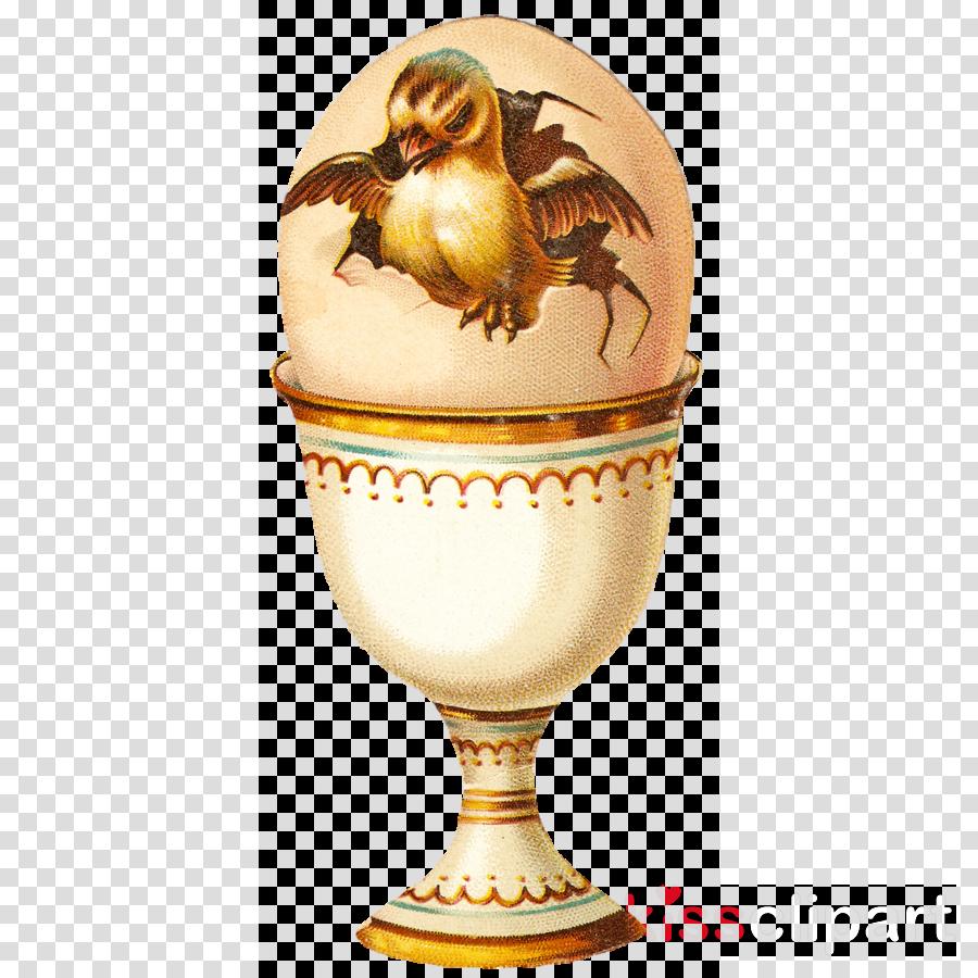 victorian spring clip art clipart Victorian era Clip art