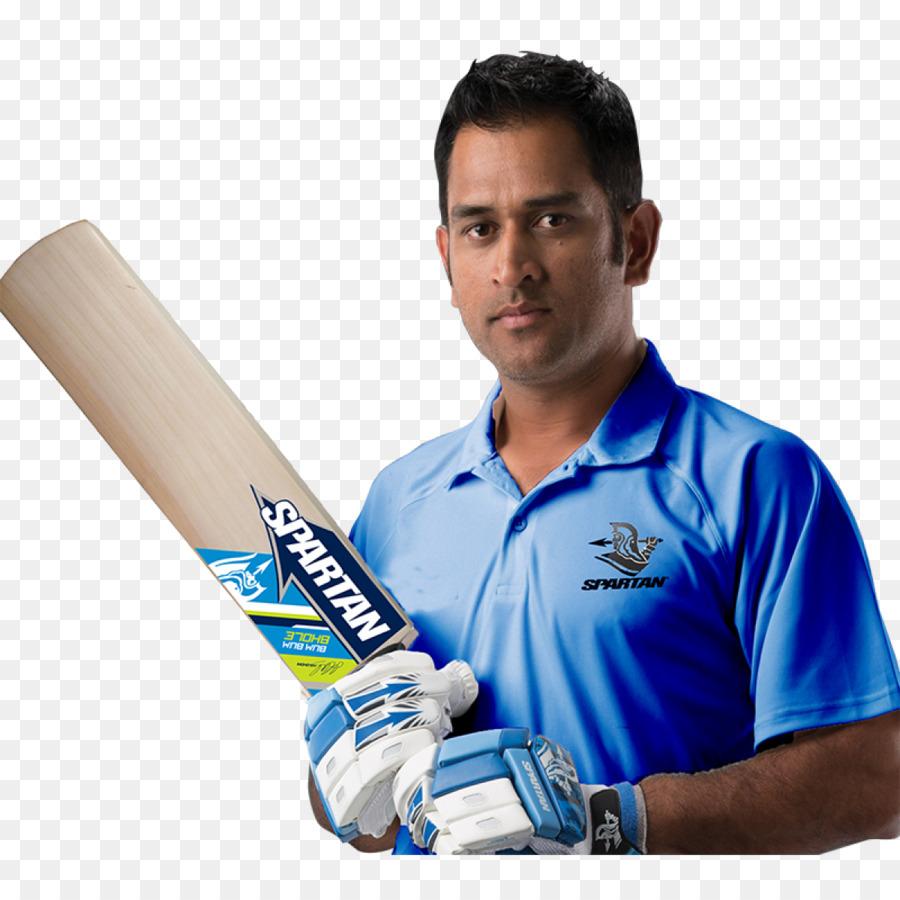 India National Cricket Team clipart - Cricket, Sports