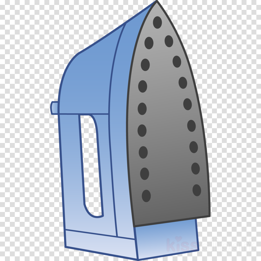 iron clip art clipart Clothes iron Clip art