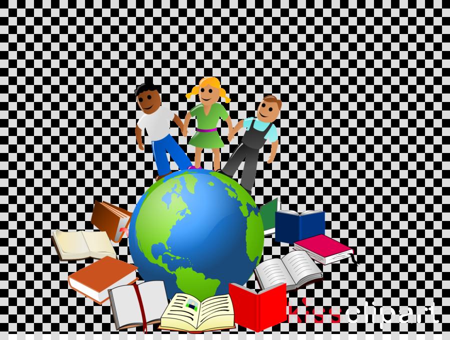 global education clipart Education School Clip art