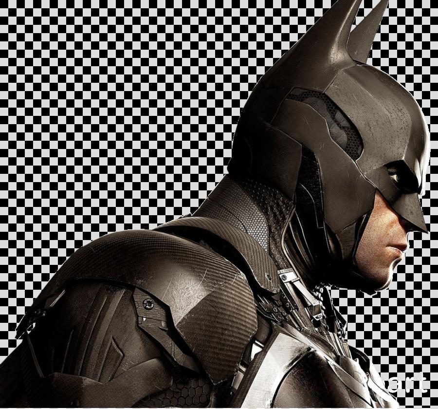 batman arkham knight png clipart Batman: Arkham Knight Batman: Arkham City
