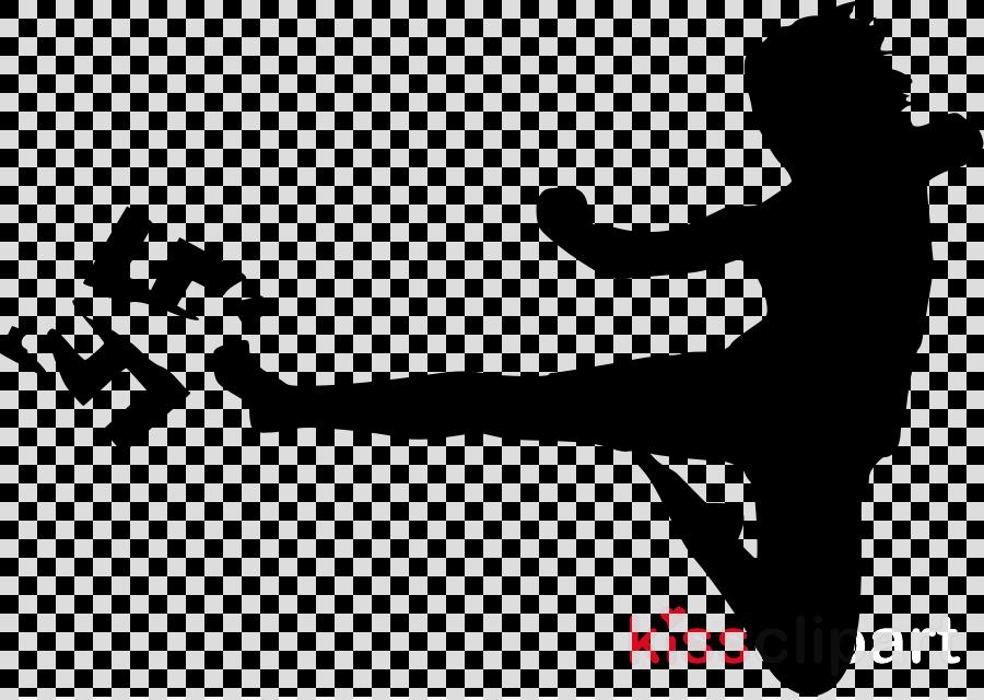 bicycle kick clip art clipart Kick Clip art