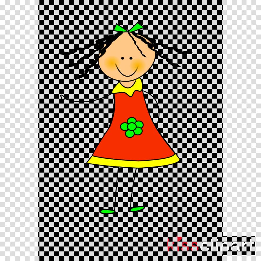 doll clip art clipart Raggedy Ann Doll Clip art