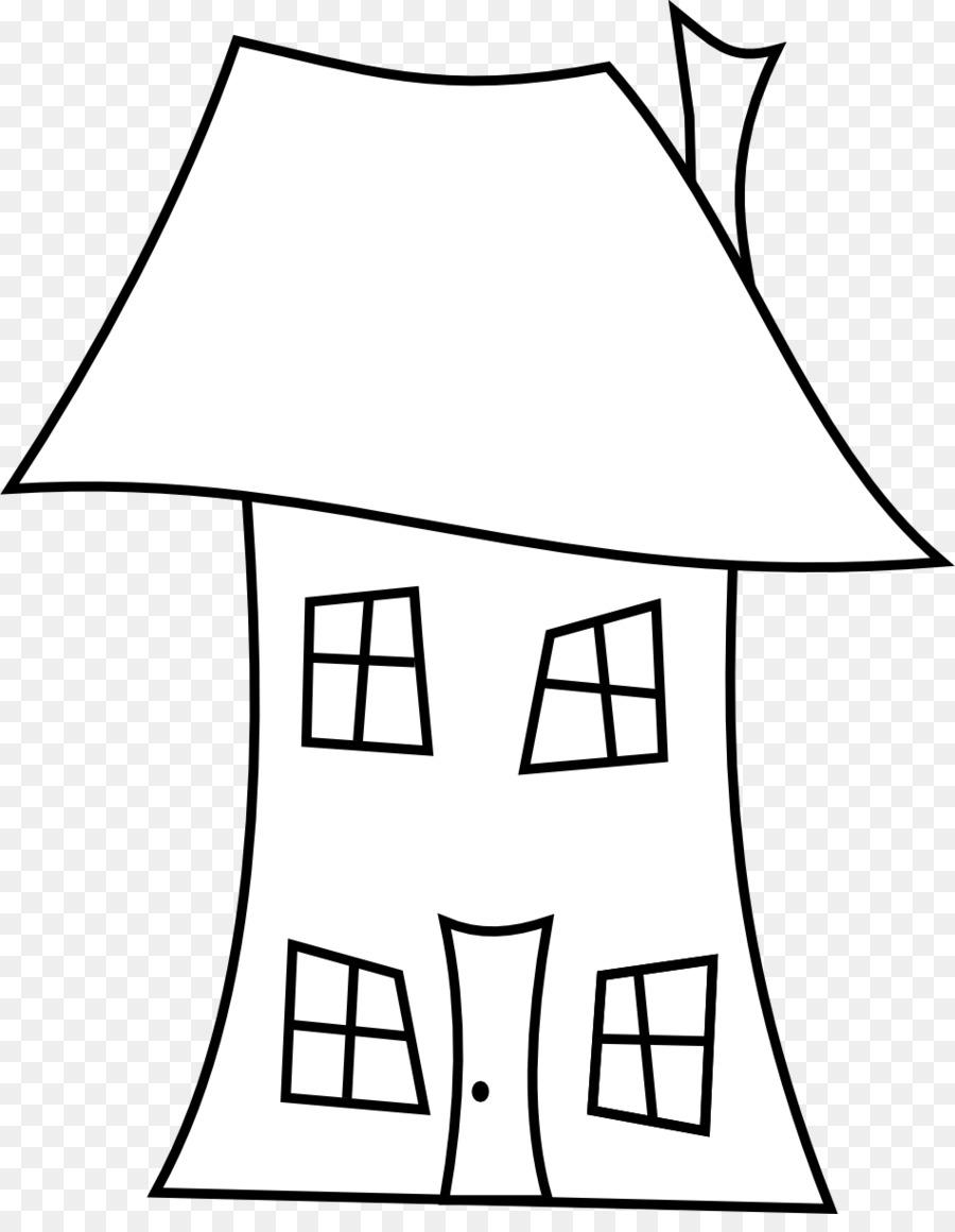 download applique templates of houses clipart house paper clip art