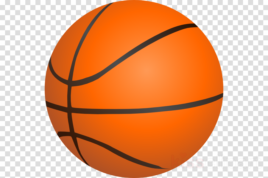 Ball Sports Transparent Png Image Clipart Free Download