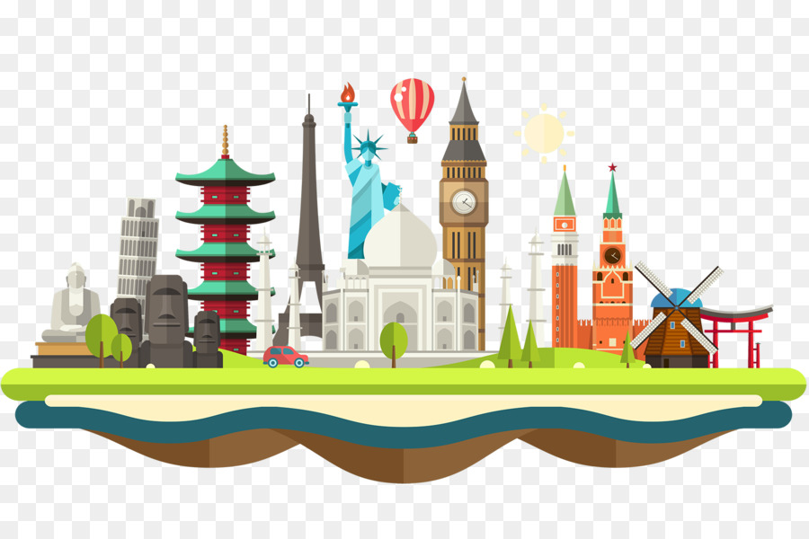 global pinoy travel and tours clipart Travel Agent Travel website