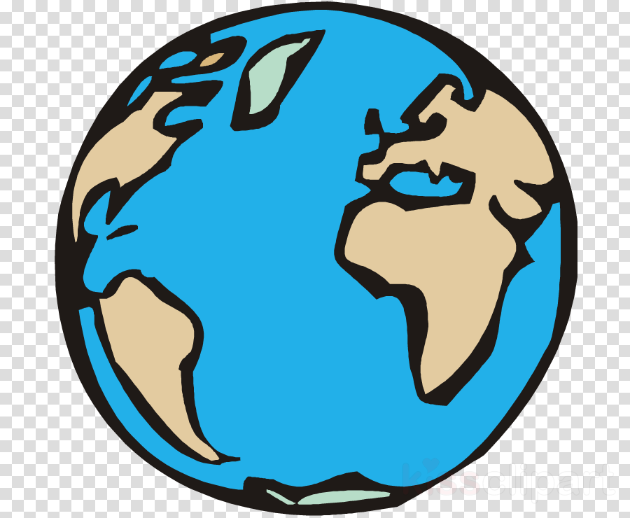 earth day clipart Earth Day Clip art