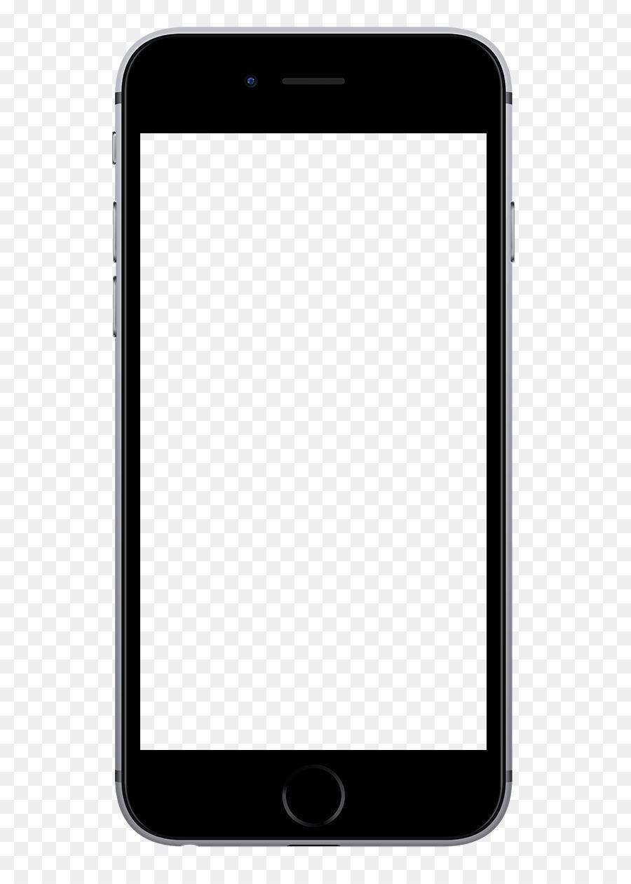 celular png iphone clipart iPhone