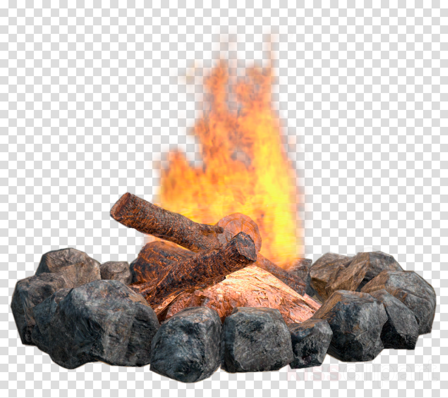real campfire png clipart Campfire Clip art