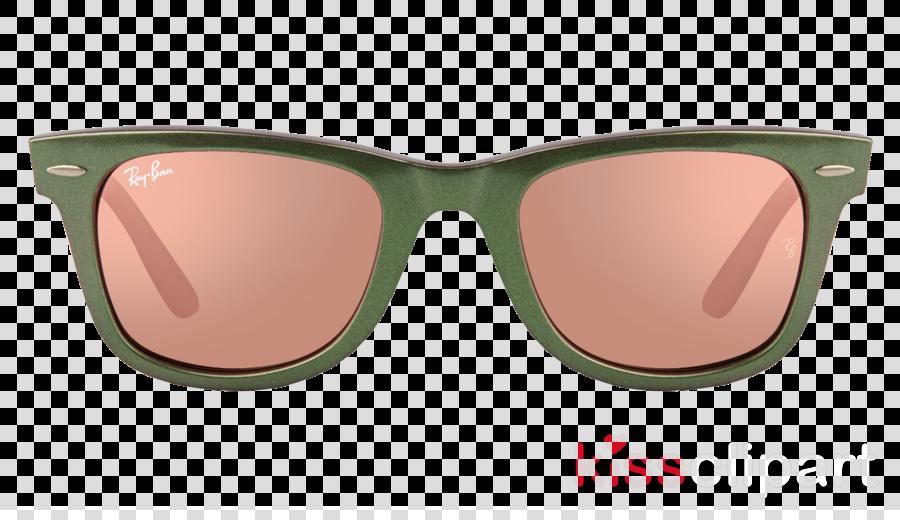 1c49c96d60e56d Image Clipart Download Transparent Sunglasses Free amp; Png aOnwnqPEz