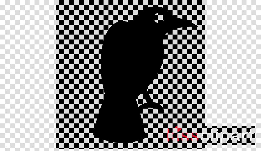 Icon clipart Computer Icons Common raven Clip art