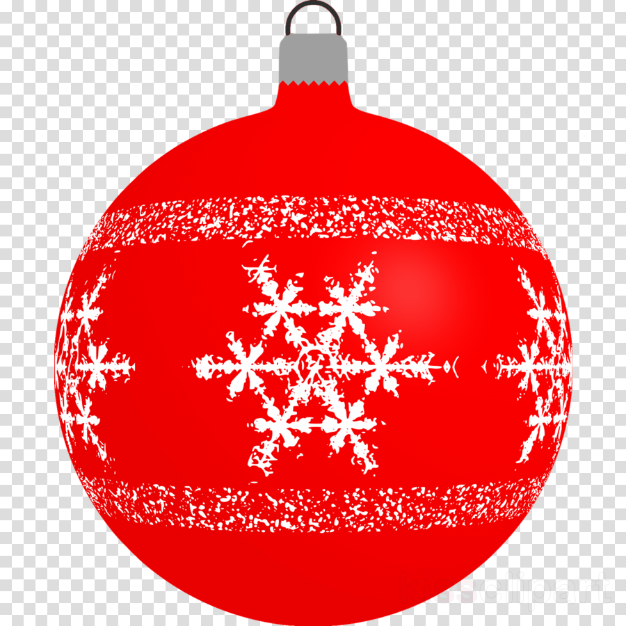 christmas decoration graphics clipart Christmas Graphics Christmas ornament Christmas decoration
