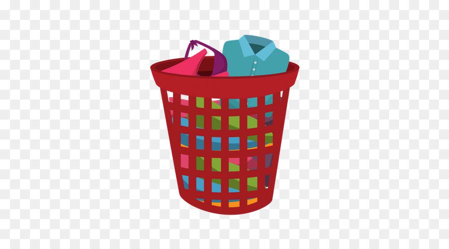 Laundry clipart Laundry Clip art