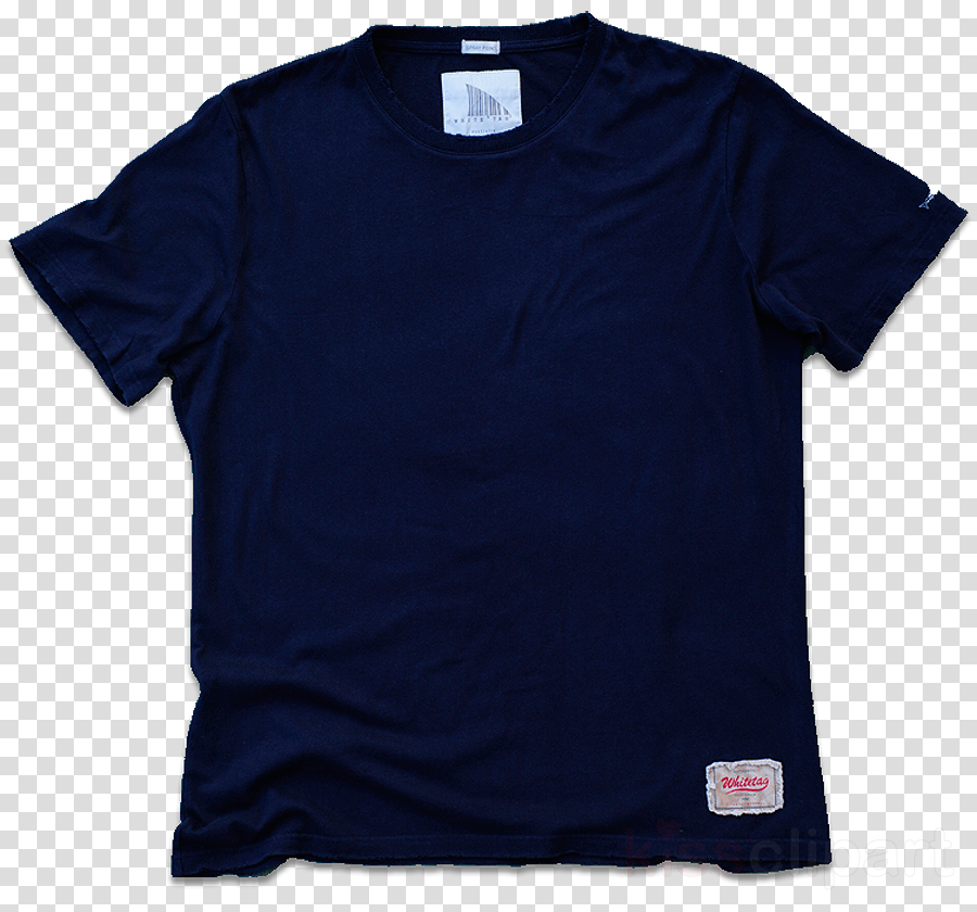 b70c5659c uniqlo sumikko gurashi clipart T-shirt Polo shirt Ralph Lauren Corporation