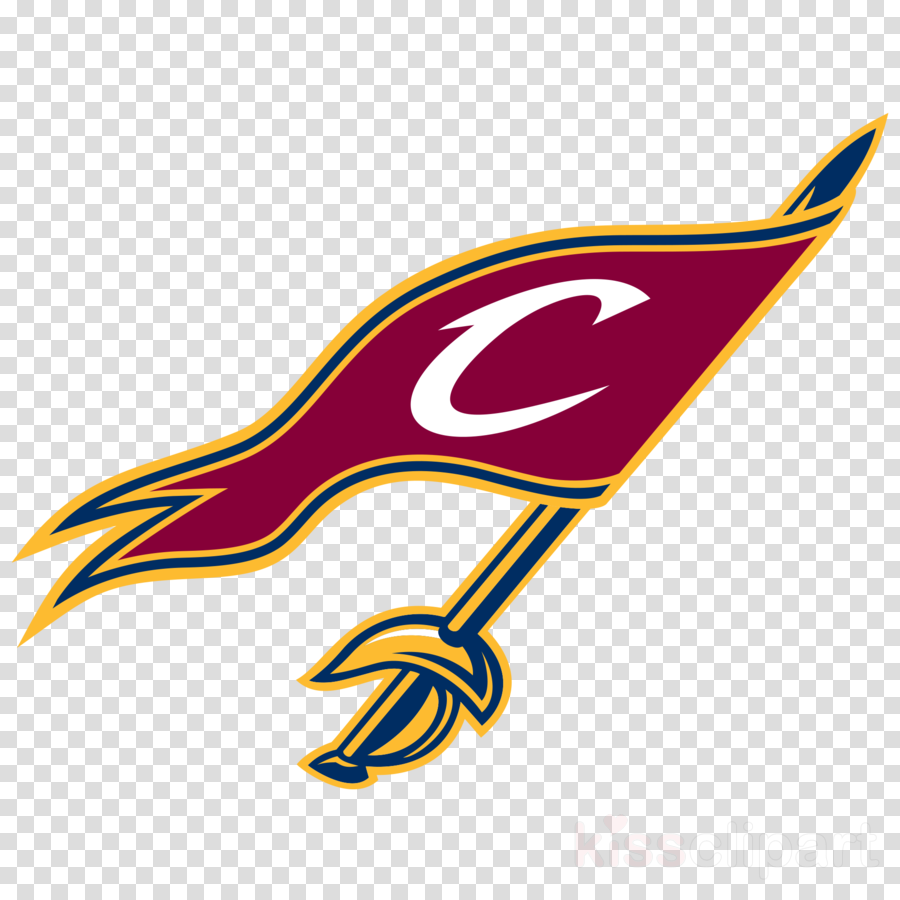 cleveland cavaliers alternate logo clipart Cleveland Cavaliers The NBA Finals