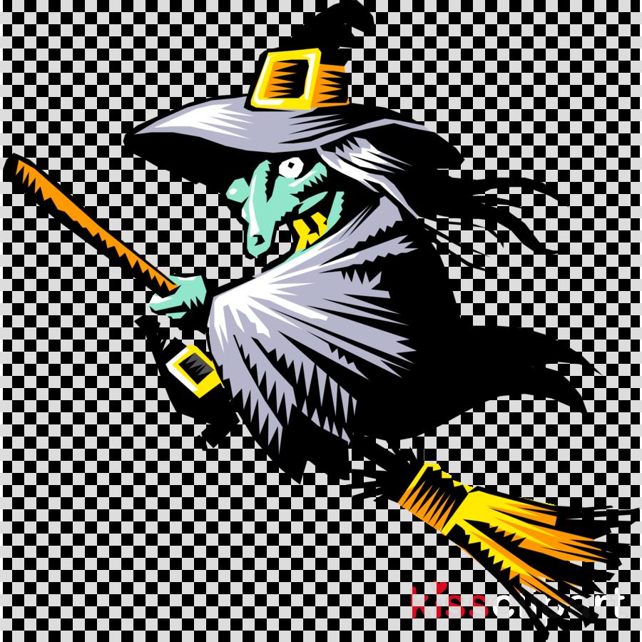penyihir png clipart Clip art