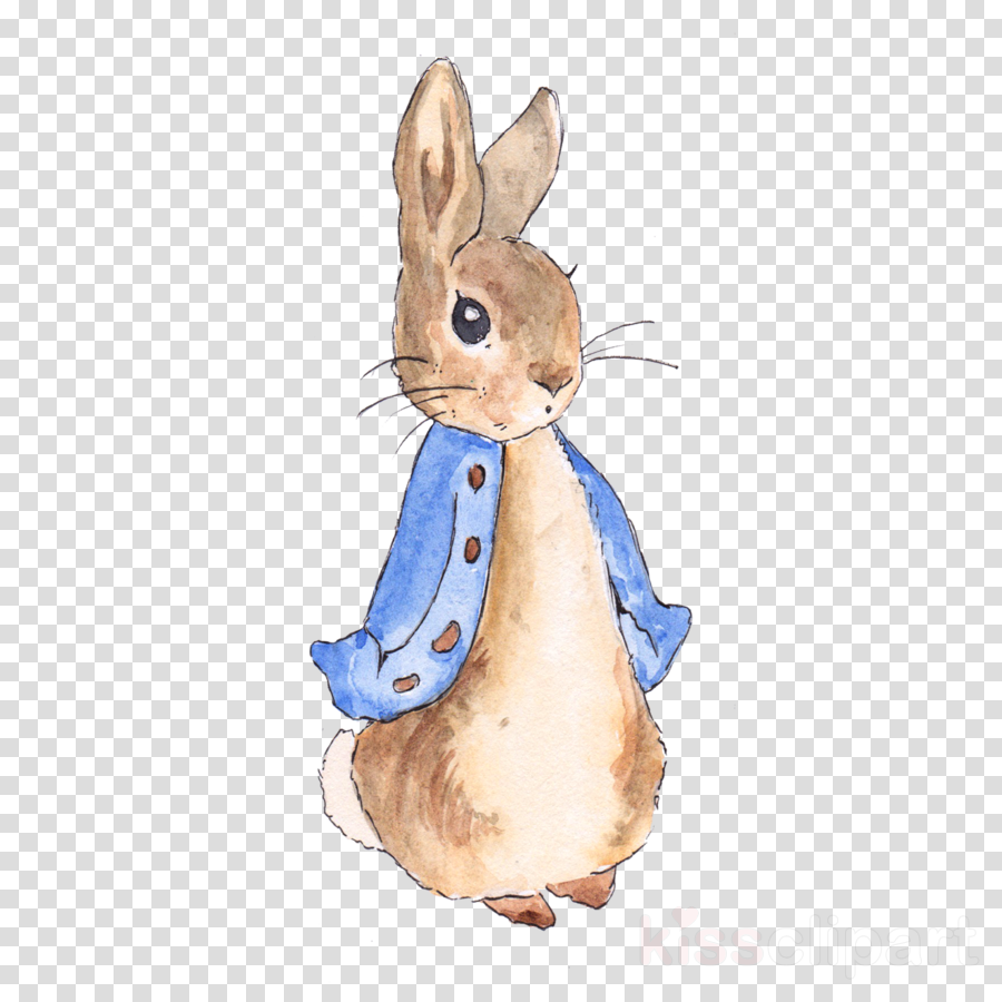 peter rabbit clipart The Tale of Peter Rabbit Create Your Own Peter Rabbit Nursery
