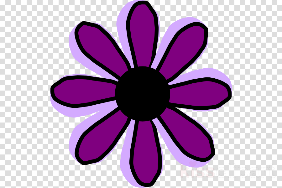 Flower Circle Transparent Png Image Clipart Free Download